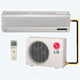 split system air conditioning brisbane